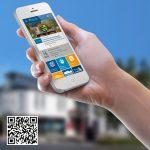 Eschenburg App