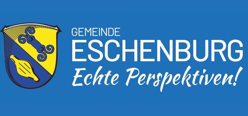 Gedenkfeier der Gemeinde Eschenburg zum Volkstrauertag am 18.11.18