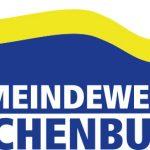 Logo Gemeindewerke Eschenburg