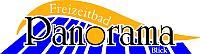 Logo Freizeitbad