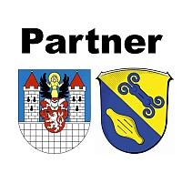 Partnerschaft mit Petschau