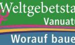 Gottesdienste in Eschenburg – Weltgebetstag der Frauen