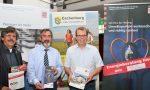 Hessische Energiespar-Aktion: Ausstellung und Sprechstunde im Rathaus