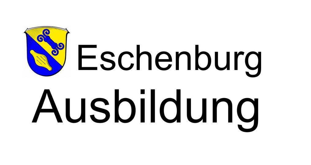 Logo Eschenburg Ausbildung