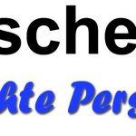 Eschenburg ... echte Perspektiven!