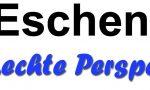 Gemeinde Eschenburg sucht 2 neue Mitarbeiter