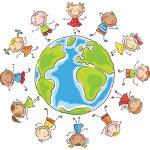 Logo Ferienpaß