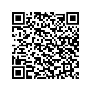 QR Code für die Anmeldung beim Corona-Testzentrum in Wissenbach