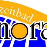 Logo Freizeitbad Panoramablick