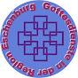 Logo Gottesdienste in Eschenburg