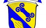 50 Jahre Gemeinde Eschenburg: Wünsche und Visionen zum Geburtstag