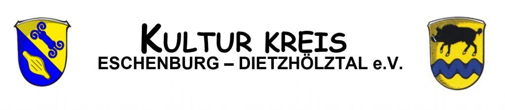 Logo Kulturkreis