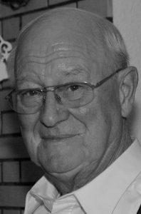 Ernst-Günter Brössel