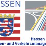Logo Hessen Mobil