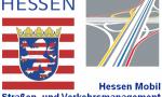 Landstraße am Flugplatz zehn Wochen lang Baustelle (23.07.2021)