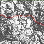 Heimkehr nach Hessen: Den Weg von Landgraf Philipp aus der Gefangenschaft in Belgien zurück nach Hessen wollen die Histo(u)riker als nächstes nachfahren und am 5. Mai an der Philippsbuche ankommen, die als Erinnerung an das Ereignis bei Simmersbach steht.