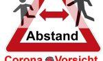Kampf gegen Corona: Rathaus-Besuch nach Absprache geht am schnellsten (23.07.2021 09:00)