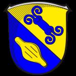 Wappen Eschenburg
