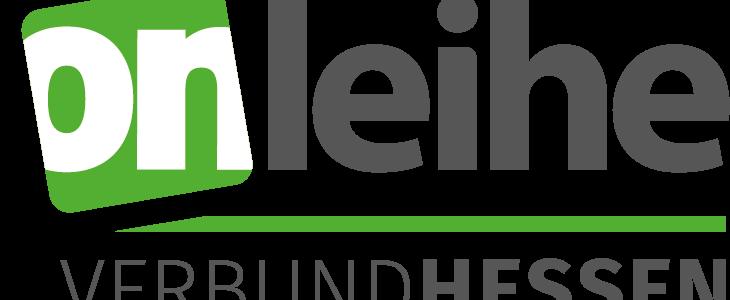 Onleihe Verbund Hessen